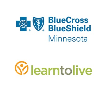 Blue Plus Adds Online Program for Mental Health Support